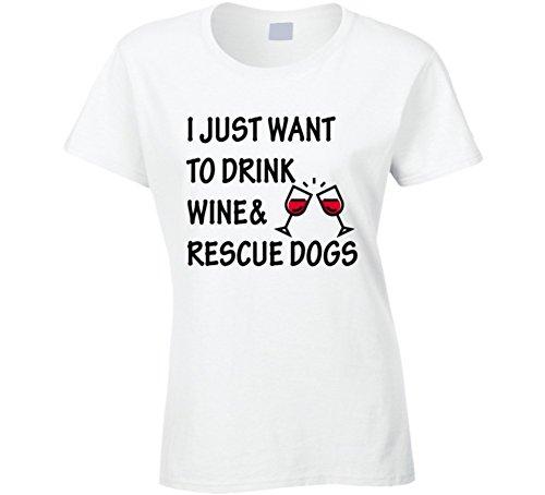 mad dog wine - 9