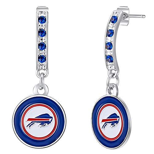 NFL Buffalo Bills Bar Post ()