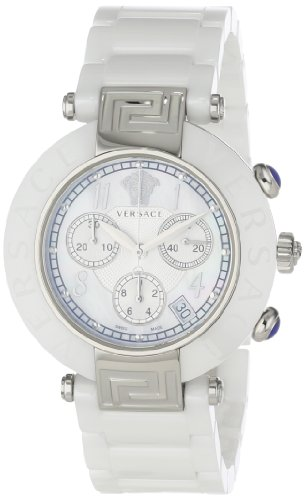 Versace-Womens-95CCS1D497-SC01-Reve-Mother-Of-Pearl-Dial-Chronograph-White-Ceramic-Bracelet-Watch