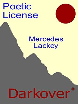 Poetic License (Darkover) by [Lackey, Mercedes]