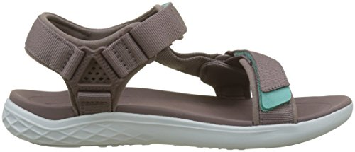 and Women's Lifestyle Sandal Float 2 Outdoor Universal Truffle Teva Terra Sports Purple Plum dwYUxgnY8q