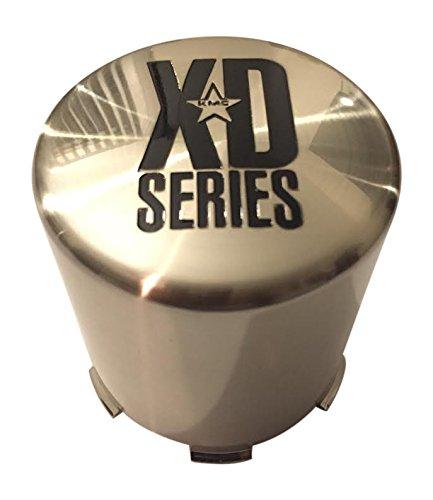 xd series chrome - 8