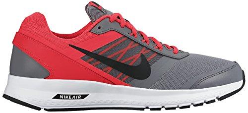 Nike Air Relentless 5 - Zapatillas de running, multicolor