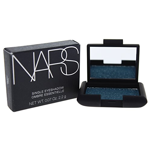 Price comparison product image NARS Shimmer Eyeshadow, Tropic