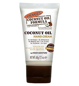 Palmers Coconut Oil with Vitamin E Facial Scrub, 2.1 oz G.M. Collin Phyto Stem Cell+ Gel Cream Pro 3.4oz**