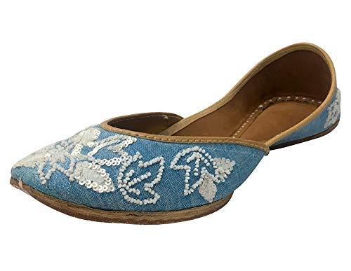 SS250 Style Sandales Bleu n pour Step Femme Bleu zTOPEx