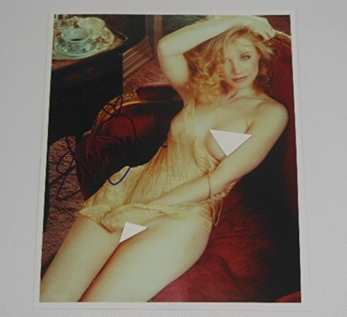 Shannon tweed playmate of the year pics