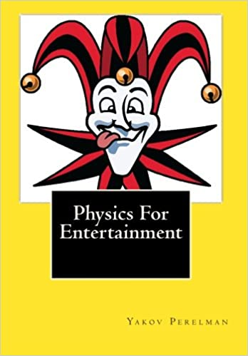 For entertainment pdf physics