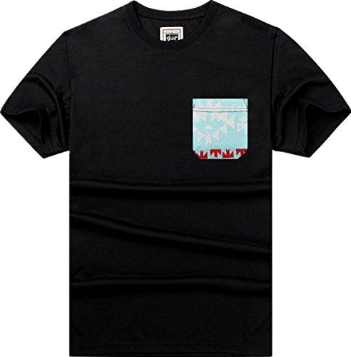 beautiful-giant-mens-jacquard-pocket-t-shirt-crew-neck-short-sleeve-tee-pocket-tee-l-215151-bl