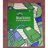 Holt School, Holt, Rinehart and Winston Staff, 0030984866