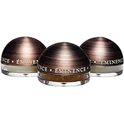 Eminence Organic Skincare Lip Trio