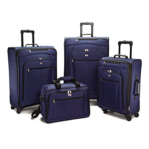 american-tourister-luggage-pop-extra-spinner-4-piece-set-4pc-set-navy