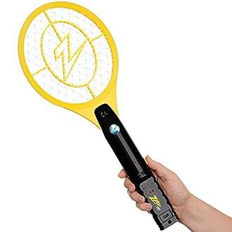 Bug Zapper Image