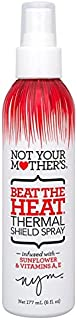 product image for Not Your Mother's Beat The Heat Thermal Styling Shield Spray, 6 Ounce