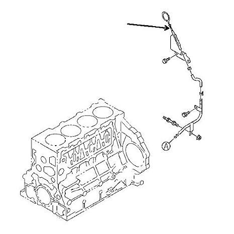 Isuzu 4he1 Engine Diagram - Wiring Diagrams Dock
