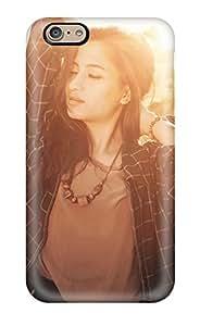 Shilo Cray Joseph's Shop 6788854K92666575 Fashion Tpu Case For Iphone 6- Mood Defender Case Cover