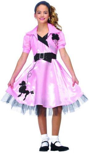 Hop Diva Costume (Medium) ()