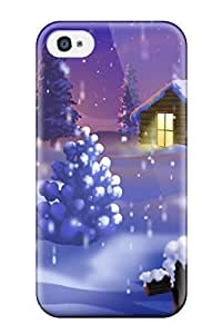 iphone covers New Fashion Case Awesome case cover/Iphone 6 plus Defender rH69aJKbgEt case cover
