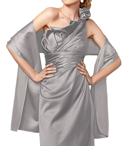Dressystar-Satin-Bridal-Evening-Shawls-Scarves-Wraps-Many-Colors-Available