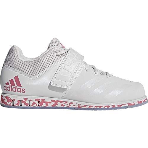 ベジタリアン浸透する日焼け(アディダス) adidas メンズ フィットネス?トレーニング シューズ?靴 adidas Powerlift 3.1 Weightlifting Shoes [並行輸入品]