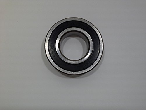 Maytag Washer Bearing 22002934