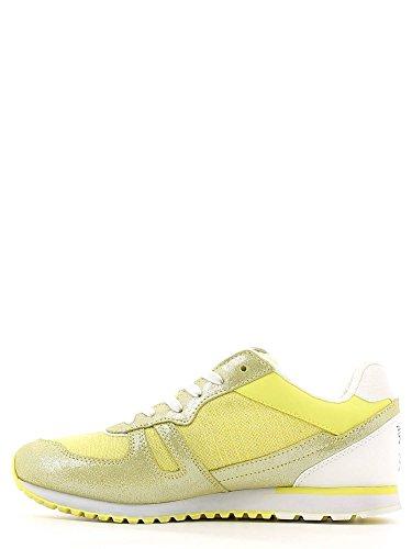 Shibuya I W Sneakers Giallo S3013 Tokyo Lav Lot Legend qFIOwO
