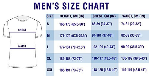 Frown Sad Man Woman Stylish Hat Men's Tank Top