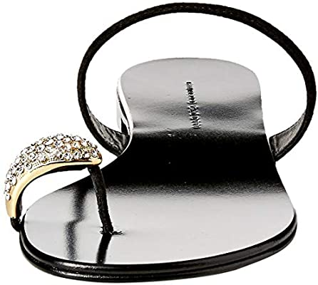 GIUSEPPE ZANOTTI Womens I700000 Dress Sandal