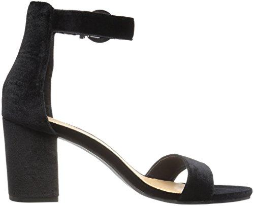 Women Matisse Dress by Black Greta Coconuts Sandal qEHxgw8Wz