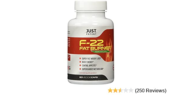 Fat loss plan for females