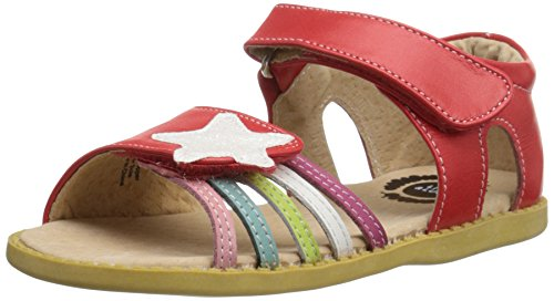 Livie & Luca Nova Sandal (Toddler/Little Kid)