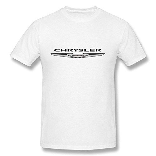 van-mens-american-luxury-car-companies-chrysler-brand-logo-t-shirts-m-white