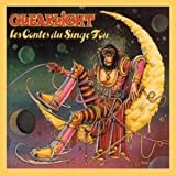 Les Contes Du Singe Fou by Clearlight