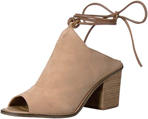 Sandalo Da Donna In Pelle Cali Da Donna Cinese In Lino Naturale