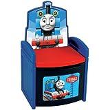 Thomas Friends Sit N Store Chair