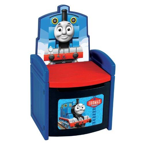 Thomas U0026 Friends Sit N Store Chair