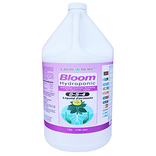 grow-more-9604-bloom-0-5-4-1-gallon
