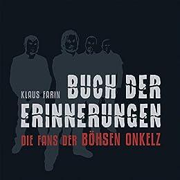 Buch der Erinnerung (German Edition)
