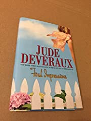 First Impression av Jude Deveraux