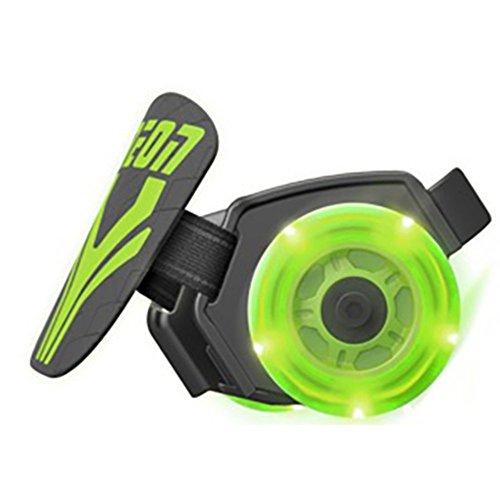 yvolution-neon-street-rollers-green