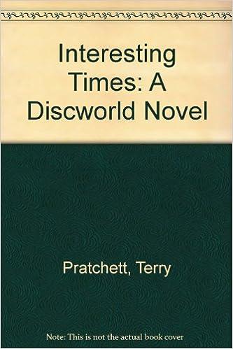 http://heysread-zs ga/base/free-download-books-online-het