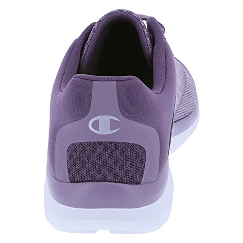 Champion Frauen Gusto Cross Trainer Mauve