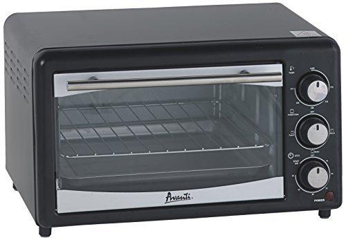 AVAPO61BA - Toaster Oven