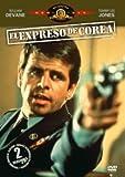 El Expreso De Corea (1977) Rolling Thunder (Region 2 - Import) (No Us Format); John Flynn