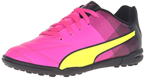 Puma Adreno II TT Jr Fibra sintética Zapatos Deportivos