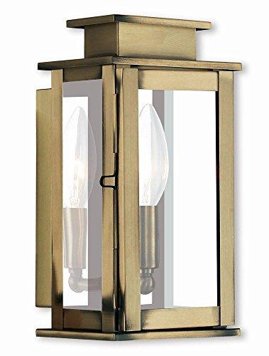 Lamp Plus Outdoor Lighting in Florida - 6