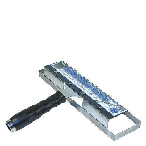 homax-6100-ceiling-texture-scraper