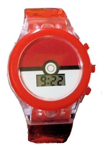 Accutime watch  Accutime Watch Corp.