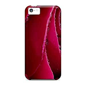 Iphone 5c Hard Case With Awesome Look - YkJxp15211lKuQC