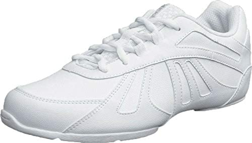 Kaepa Youth TouchUp Cheer Shoe
